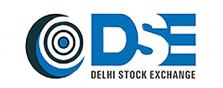 Delhi Stock Exchange